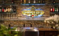 Zum Bierkieser